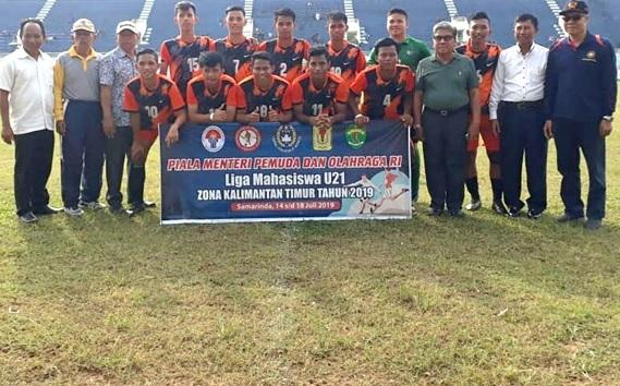 Juara Group
